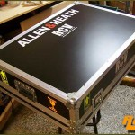 allen_heath_anvil_3